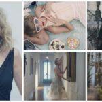Taylor Swift új klipje valójában egy nagy divatshow
