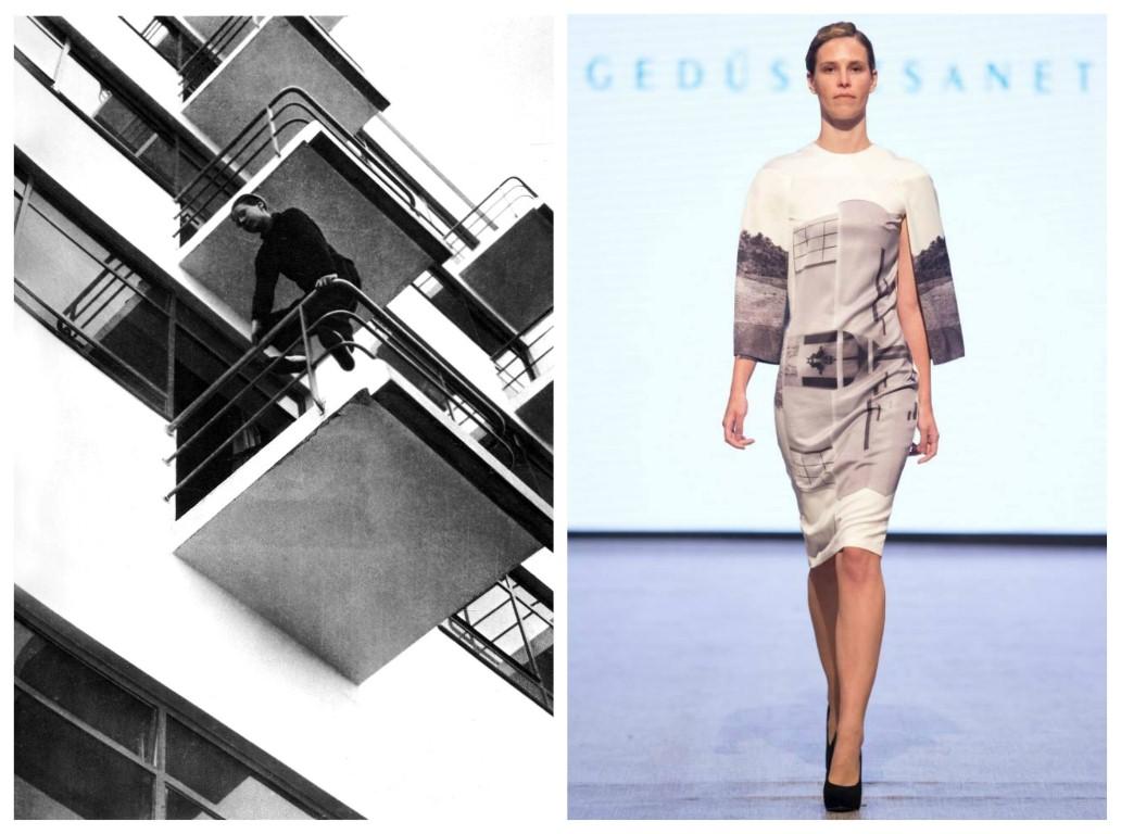 AIAIÉ- a Bauhaus előtt tiszteleg a magyar divatmárka - minden-mas, magyar-divat, ujdonsagok -