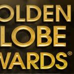 Nézd élőben a 72. Golden Globe gálát!