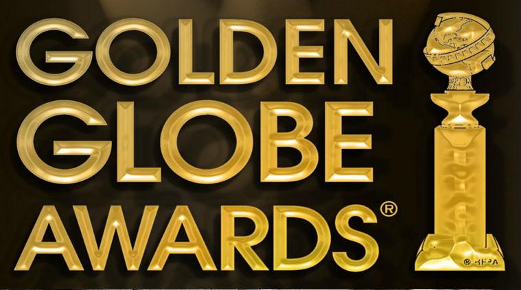 Nézd élőben a 72. Golden Globe gálát! - minden-mas, fashion-tv-2 -