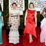 A Golden Globe legrosszabb ruhái