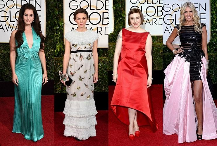 A Golden Globe legrosszabb ruhái - voros-szonyeg-2, jelmezeksztarok, minden-mas -