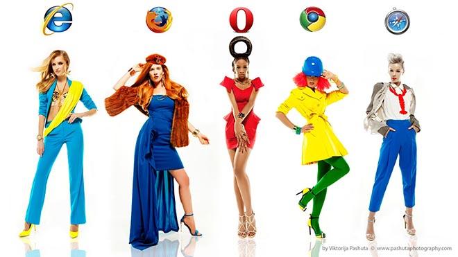 Social Network alkalmazások stylingra lefordítva - pumpkin-light, minden-mas, ujdonsagok -