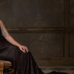 Instagram portrék az Oscar díj after partyján