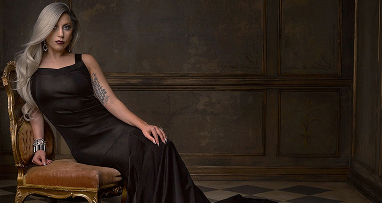 Instagram portrék az Oscar díj after partyján - voros-szonyeg-2, jelmezeksztarok, minden-mas -