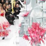 Így készült a 2015-ös Chanel Haute Couture kollekció