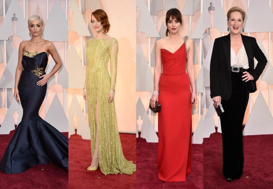 A 2015-ös Oscar gála legszebb ruhái - voros-szonyeg-2, jelmezeksztarok, minden-mas -