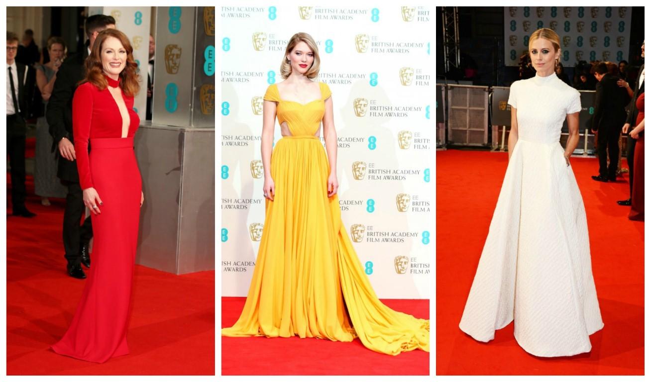 BAFTA Awards 2015 és az elegancia - voros-szonyeg-2, jelmezeksztarok, minden-mas -