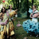 Alice designer országban- jubileumi kiállítással köszöntik a 150 éves könyvet