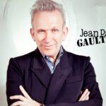 Így folytatódik a haute couture története Jean Paul Gaultier-nál