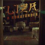 Liza a rókatündér varázslatos világa