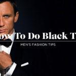 """Mi az a """"black tie"""" avagy miért érint érzékenyen mindenkit a Story gála ruha felhozatala"""