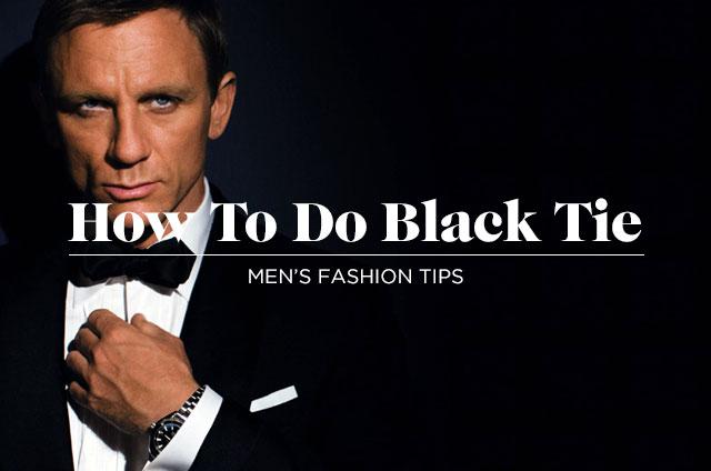 """Mi az a """"black tie"""" avagy miért érint érzékenyen mindenkit a Story gála ruha felhozatala - voros-szonyeg-2, jelmezeksztarok, minden-mas -"""