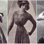 Polaire – aki Chanel példaképe volt