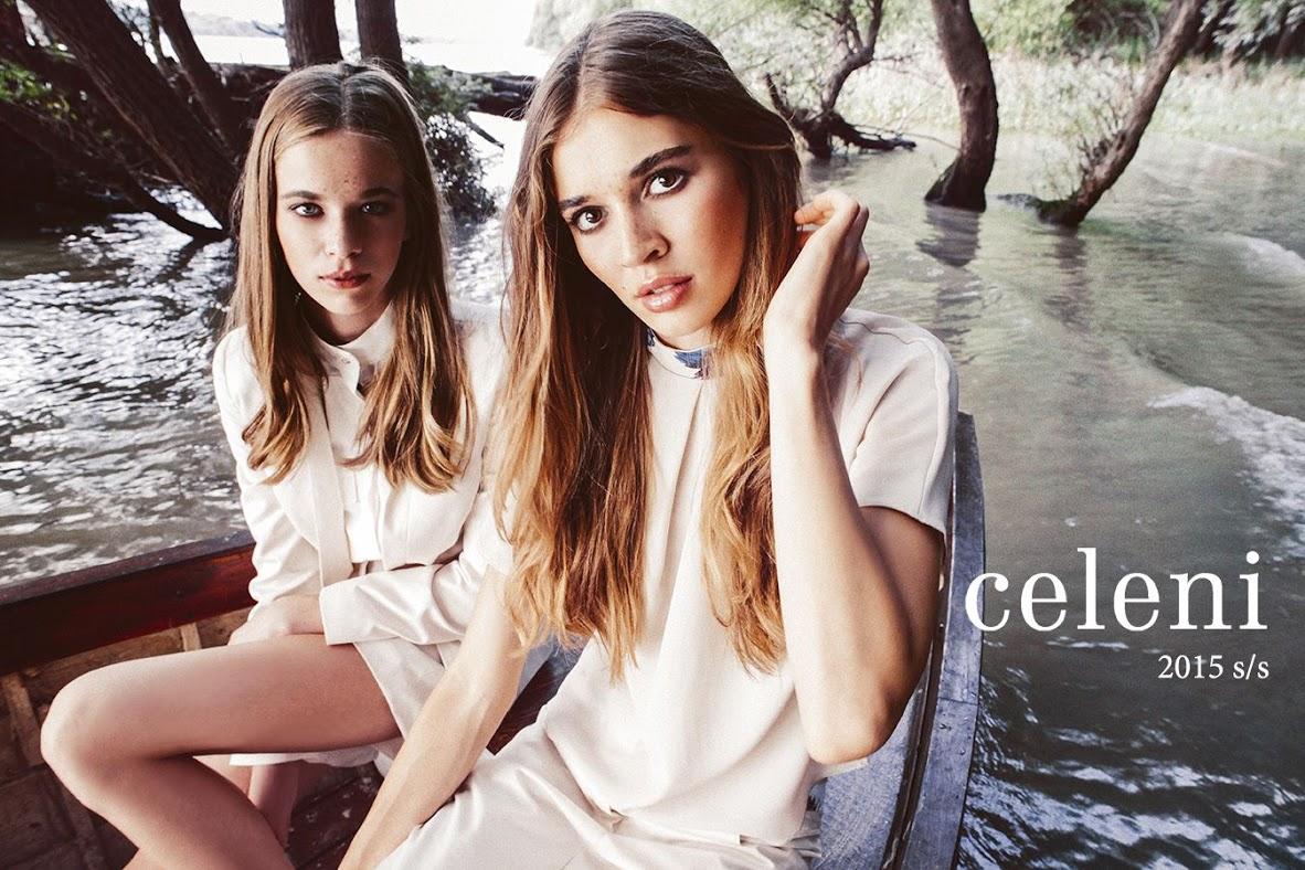 Művészetek találkozása - Celeni X PAF - tavaszi-es-nyari-divat, minden-mas, magyar-divat, ujdonsagok -