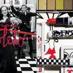 A világ legkreatívabb párja jegyzi a MAC új Toledo sminkkollekcióját