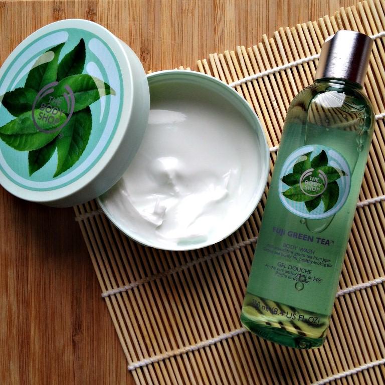 Zöld tea a testnek, léleknek - testapolas-2, furdozes, beauty-szepsegapolas -