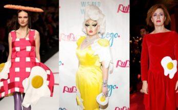 Divat a tojások jegyében - tavaszi-es-nyari-divat, minden-mas, ujdonsagok -
