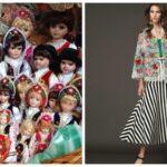 Stefano Gabbana valóban Budapesten inspirálódott a Mexikói kollekciójához