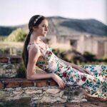 Mexikói mintának nézte Dolce & Gabbana a kalocsai hímzést