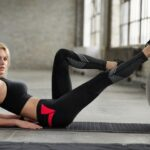 Új fitnessz kollekcióval bővül a Calzedonia kínálata