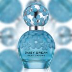 Daisy Dream Forever – új Marc Jacobs illat