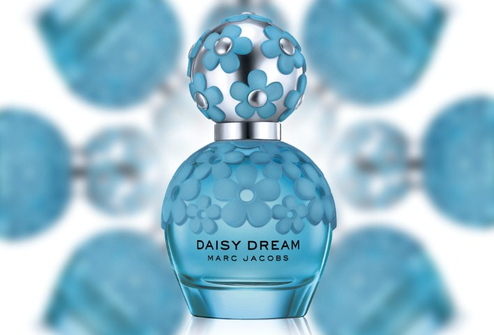 Daisy Dream Forever - új Marc Jacobs illat - parfum-2, beauty-szepsegapolas -