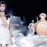 Paco Rabanne illata Istennőt varázsol viselőjéből