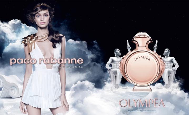 Paco Rabanne illata Istennőt varázsol viselőjéből - parfum-2, beauty-szepsegapolas -