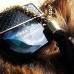 Az év(tized) legszebb parfümje- Marc Jacobs Decadence