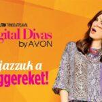 Digital Divas bloggerkonferencia 2015- egy előadó szemszögéből