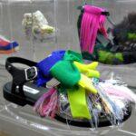 Melissa X Rollacoaster – 21 tervező álmodta újra az ikonikus cipőket