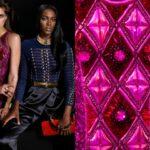H&M X Balmain a vágy titokzatos tárgya