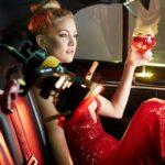 Kate Hudson-nel kampányol a 2016-os Campari naptár