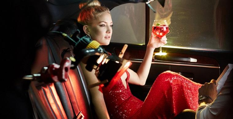 Kate Hudson-nel kampányol a 2016-os Campari naptár - naptarak, minden-mas, design-2 -