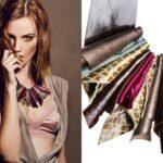 Doridea – a bőr és a textil bűvöletében