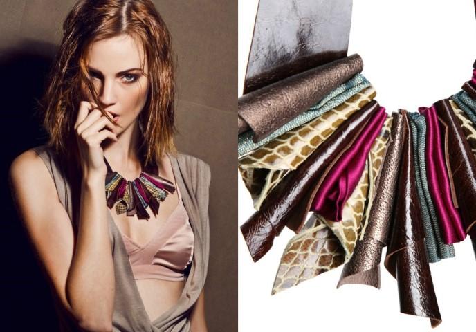 Doridea - a bőr és a textil bűvöletében - minden-mas, magyar-divat, kiegeszitok-2, ekszer -