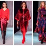 Maison Marquise – magyar divatlecke a nagyvonalúságról