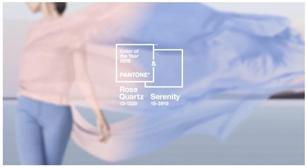 A rózsakvarc és a derűs kék 2016 hivatalos színei - design-2 -
