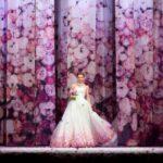 Menyasszonyok Monet kertjében- Daalarna 2016