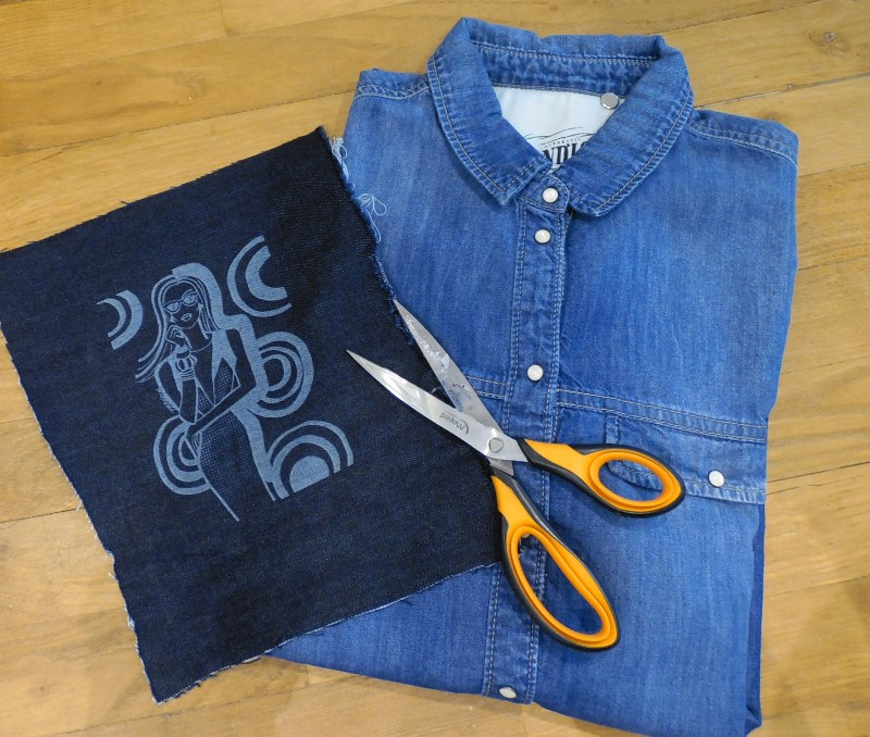 Saját képedre formálhatod a farmerod a Pepe Jeans-nél - tavaszi-es-nyari-divat, minden-mas, ujdonsagok -