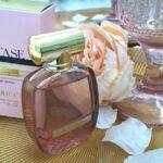 Nina Ricci rózsás vágyai: L'Extase Caresse de Roses