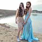 Tamara Toth – öt éves lett a magyar designer márka