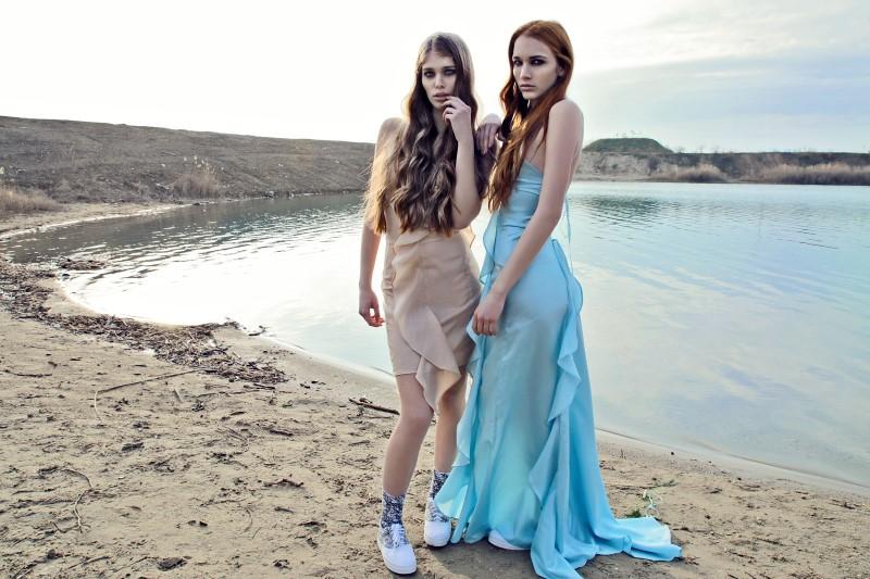 Tamara Toth - öt éves lett a magyar designer márka - tavaszi-es-nyari-divat, minden-mas, magyar-divat, ujdonsagok -