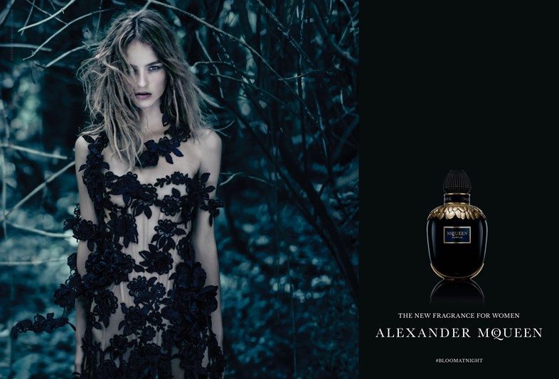Alexander McQueen berobban a parfümök világába is - parfum-2, beauty-szepsegapolas -