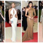 A Met Gála legszebb ruhái a vörös szőnyegen- 2016