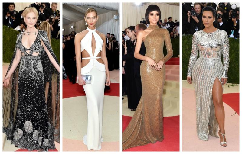 A Met Gála legszebb ruhái a vörös szőnyegen- 2016 - voros-szonyeg-2, jelmezeksztarok, sztar-hirek, minden-mas -