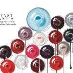 Az OPI Breakfast At Tiffany's kollekcióval készül az ünnepi szezonra