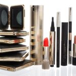 Victoria Beckham X Estée Lauder teljes kollekció árakkal
