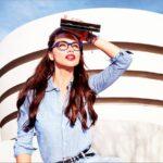 Vogue Eyewear – íme az új szemüvegtrendek